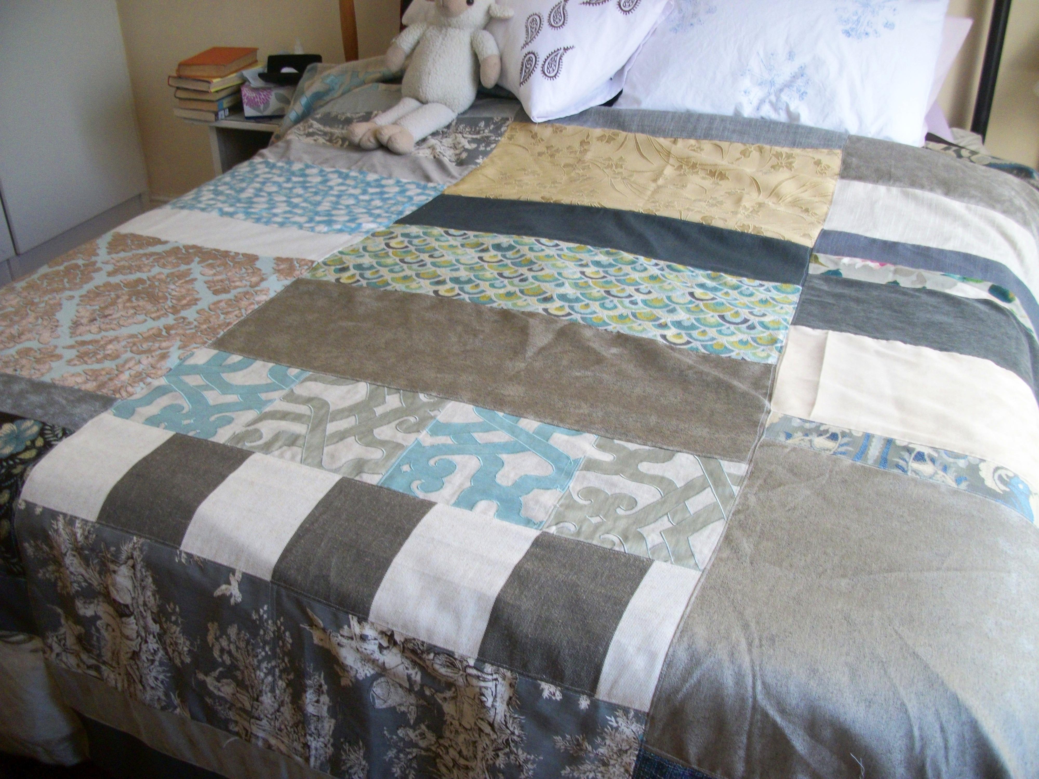 bedspread-2