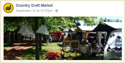 country craft market.jpg