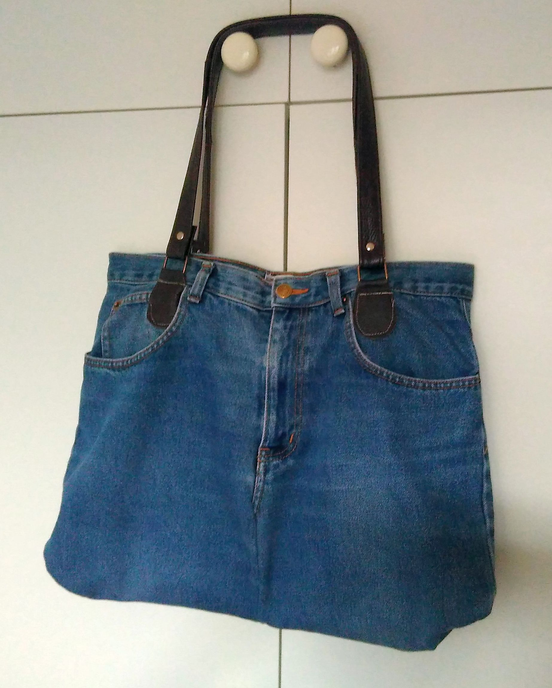 denim bag 4